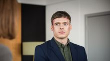 'Bodyguard' episode 5 recap: BBC drama turns into a totally different show