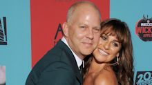 Lea Michele Asked Ryan Murphy to Officiate Her Wedding