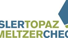 KESSLER TOPAZ MELTZER & CHECK, LLP -- Announces the Filing of a Securities Fraud Class Action Lawsuit against Carnival Corporation (CCL) and Carnival plc (CUK) with Expanded Class Period