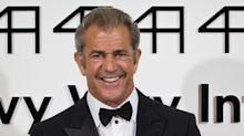 Why Mel Gibson Won't Finance More of His Own Films: 'I'm Not a Fool' (Q&A)