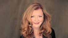 FINEOS da la bienvenida a Allison Morgan como nueva directora senior de ventas de Norteamérica