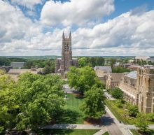 Duke University to require proof of COVID vaccination for fall semester enrollment