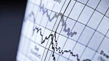 Aktien Überblick: Handelskrieg drückt Dax unter 12 000 Punkte