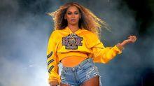 Beyoncé a décrit le régime extrême qu'elle a adopté suite à son accouchement dans le documentaire 'Homecoming'