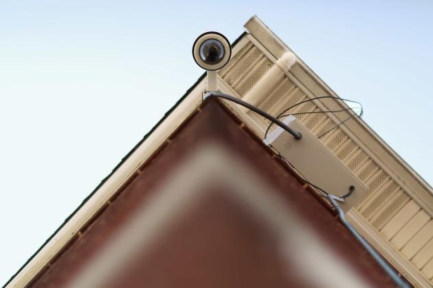 Researchers could help cops tap into public surveillance cameras