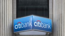 Citigroup (C) Ratings Put Under Review for Upgrade by Moody's