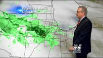 CBS 2 Weather Watch (7 a.m. May 24, 2015)