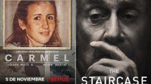 Netflix tiene un true crime con un asesinato más bizarro y sospechoso que 'Carmel ¿quién mató a María Marta?'