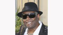 "Muere Ronald ""Khalis"" Bell, cofundador de Kool & the Gang"