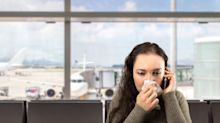 How Canada's airlines are preventing coronavirus spread in cabins