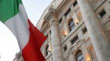 Borsa Italiana: solo grandi classici