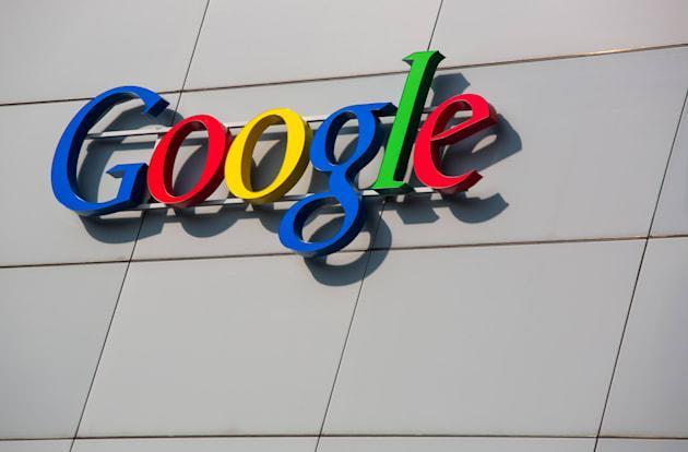 European Parliament passes vote asking for Google to be broken up