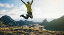 5 Ways Travel Can Make You a Better Person