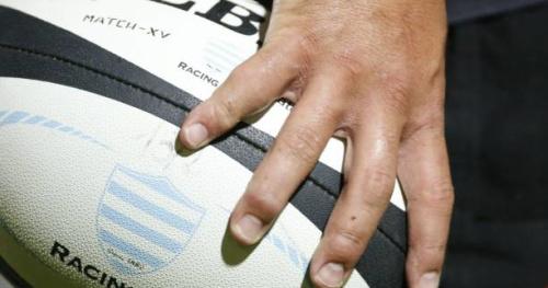 Rugby - Calendrier - Les tournées de juin décalées en juillet dès 2020