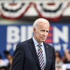 CBS News Battleground Tracker: Biden has edge in Super Tuesday states