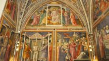 Santa Maria Novella: Inside the World's Longest-Standing Apothecary