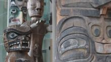 How some B.C. museums are collaborating with Indigenous communities on path to reconciliation