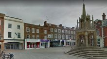 UK earthquake: 'Houses shake' as magnitude 3.3 tremor hits Leighton Buzzard