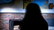 Haunted by a coach's abuse, a victim calls for better safeguards 30 years on