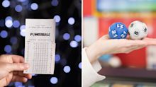 $80m Powerball jackpot: New details in search for winner