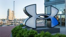 Under Armour Stock Rallies After Earnings … But Why?