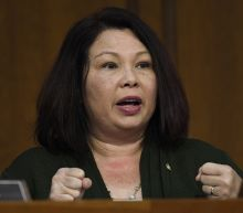 Duckworth threatens to block military nominees unless impeachment witness Vindman gets promotion