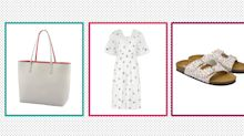 Cath Kidston has added to its sale and there are hundreds of bargains to be had