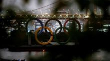 Olympics-Japan to ease state of emergency, focus on Games spectators