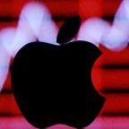 Apple's iPhone back to growth as company braces for coronavirus impact