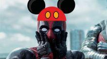 Ya es oficial: Disney adquiere Fox pero ¿qué significa para los cinéfilos del mundo?
