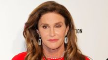 Caitlyn Jenner reveals severe sun damage in Instagram photo