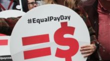 Citi voes to close wage gap