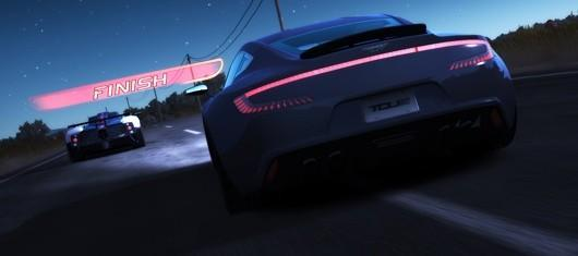 Preview: Test Drive Unlimited 2