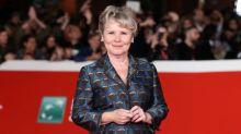 Netflix gives first glimpse of Imelda Staunton as Queen Elizabeth II in The Crown season 5