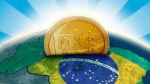 Bond oggi: crolla il real brasiliano. Occasione insperata?