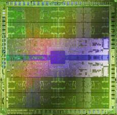 NVIDIA Fermi pushed back to March, ATI prepping midrange refresh for early Q1?
