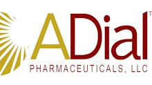 Adial Receives $1.425 Million in Net Proceeds from Exercise of Warrants