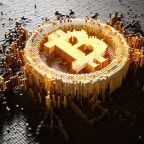 Bitcoin – Futures Goes Live