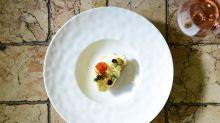 According to Michelin, Washington Has Zero Three-Star Restaurants