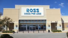 Ross Stores (ROST) Stock Climbs On Q3 Earnings & Revenue Beats