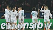 Real Madrid can win the Champions League, Roberto Carlos claims