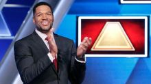 'The $100,000 Pyramid': The Most Exciting Game Show Ever?