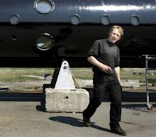 Danish Submarine Owner Charged With Disappearance of Journalist