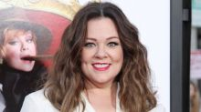 Melissa McCarthy to Star in Puppet Comedy 'Happytime Murders'