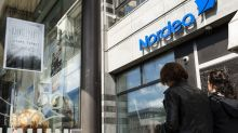 Nordea Mega Branches Face More Oversight Across Scandinavia