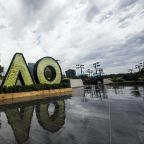 72 players now in quarantine amid COVID-19 issues before Australian Open