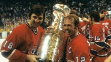 NHL reveals 20 greatest teams of all time, as fan vote continues