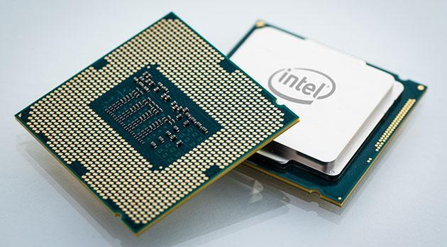 Review roundup: Intel's 8-core Haswell-E is the fastest desktop CPU ever