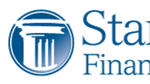 Standard AVB Financial Corp. Announces Revised Earnings For The Quarter And Year Ended December 31, 2020