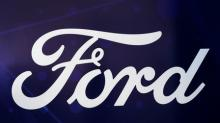 Ford to shift midsize sedan production out of Mexico: sources